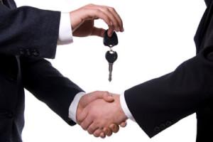 Можно ли купить б/у авто в лизинг?