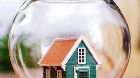Страхование квартиры от пожара или затопления