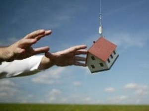 Изображение - Что такое титульное страхование при ипотеке Titul-300x225