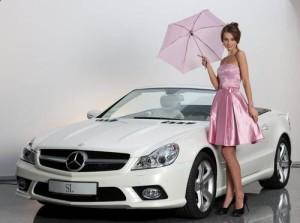 Купить машину в рассрочку от автосалона