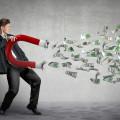 Как стать богатым и успешным