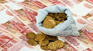 Рубль утвержден в качестве единой учетной валюты ДНР