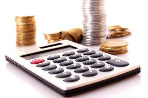 Получать доходы по акциям