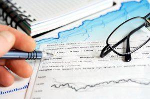 Почему растут акции Сбербанка