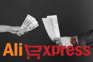 Споры на Алиэкспресс: как вернуть деньги