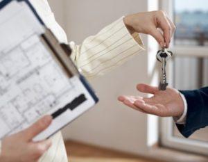 Какие документы нужны для получения квартиры врамках военной ипотеки