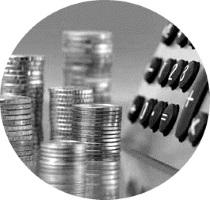 Взыскание судебными приставами выплаченного долга