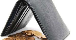 Как вернуть долг без расписки и свидетелей?
