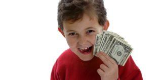 Процедура принудительного взыскания задолженности по алиментам