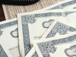 Процедура покупки акций Сбербанка физическими лицами
