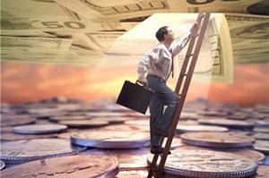 Как определяется размер дивидендов по акциям