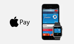Изображение - Какие айфоны поддерживают apple pay 79b6d88b0c4893411a0d623cd2ac13ed-300x181