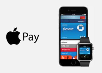 Как платить Apple Pay в России: какие телефоны и банки поддерживает