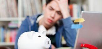 Как получить займ на карту с 18 лет мгновенно и без работы?