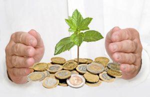 Куда вложить 100000 рублей, чтобы гарантировано заработать?