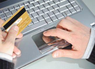 Топ-8 самых выгодных сервисов по онлайн-займам в интернете