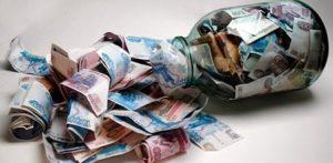 Как быстро выплатить кредит: советы от эксперта