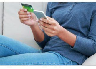 Моментальные частные займы за 5 минут без единой проверки