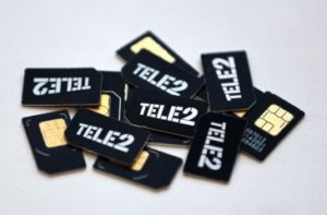 кредита на Теле2 Обещанный платеж