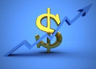Условия по выгодным банковским вкладам с капитализацией процентов