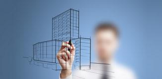 Особенности коммерческой ипотеки на недвижимость для физических лиц
