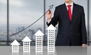 В каких банках можно оформить коммерческую ипотеку для физических лиц