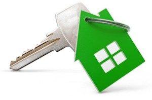 Как и где оформить ипотеку для физических лиц на коммерческую недвижимость