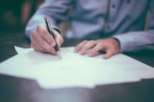 Какие документы необходимы для получения ипотеки: список, оформление