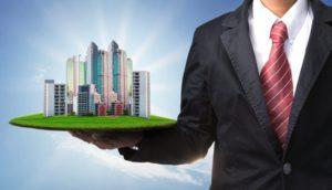 Ипотека без первого взноса в Сбербанке: кому дают и какие документы необходимы