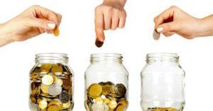 Виды выгодных вкладов с пополнением и капитализацией