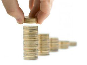 Как выглядит процесс капитализации вклада