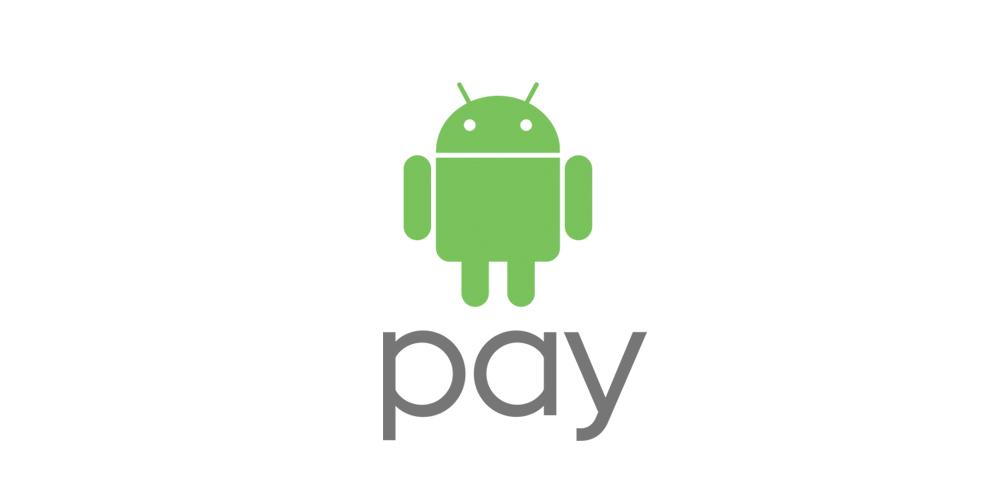 Где скачать, как настроить и использовать платежную систему Андроид Пэй для телефона