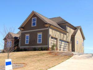 Как собрать документы для покупки квартиры в ипотеку