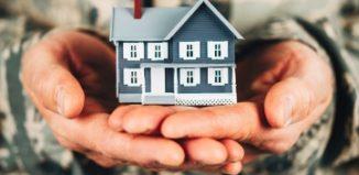 Отслеживание и контроль документов для оформления Росвоенипотеки