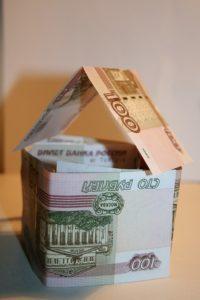 Какие документы нужны при погашении ипотеки материнским капиталом