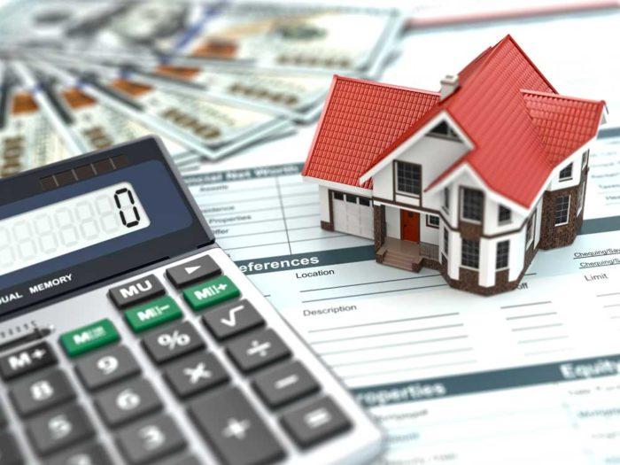Список документов и порядок оформления ипотеки на жилье