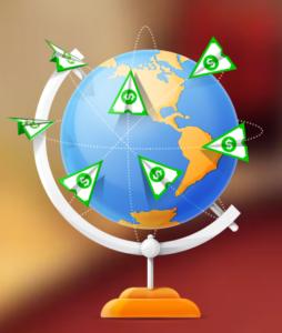 Кэшбэк сервис Летишопс: отзывы, как вернуть часть денег с интернет-магазинов