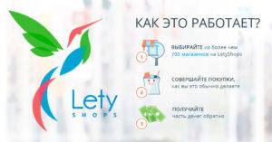 Обзор возможностей Летишопс