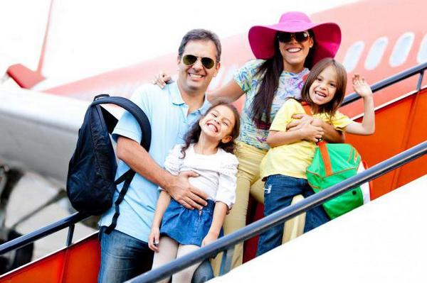 Как сэкономить настраховании путешествий?