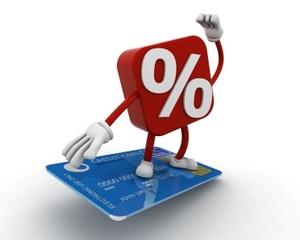 В чем выгода кредитных карт: беспроцентный период