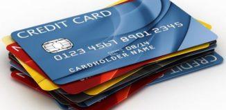 Чем выгодны кредитные карты: плюсы использования