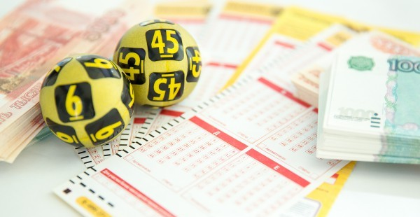 полиэстер: чем как выплачивают крупнык есуммы выигранные в лотереи занятиях спортом термобелье