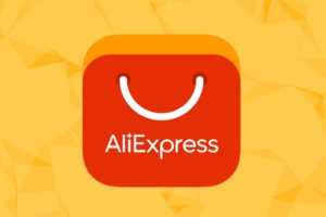 как отслеживать заказ на Алиэкспресс после оплаты