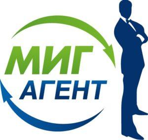 Микрофинансовая организация Мигкредит