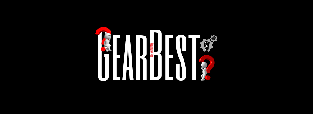 Особенности доставки Gearbest