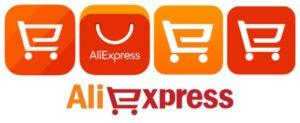 как отслеживать заказ на Алиэкспресс после оплаты по номеру и получить посылку на почте