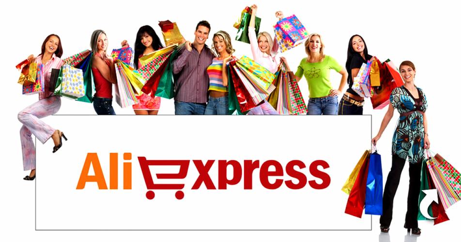 Как заработать на покупках на алиэкспресс