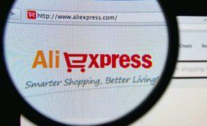 Сравниваем магазиныGearbest или Aliexpress