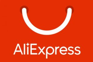продавец на Алиэкспресс не отправил заказ