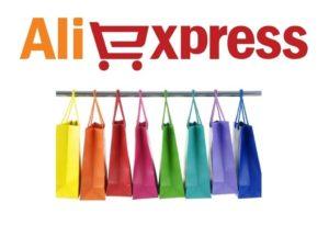 время обработки и защиты заказа на Алиэкспресс